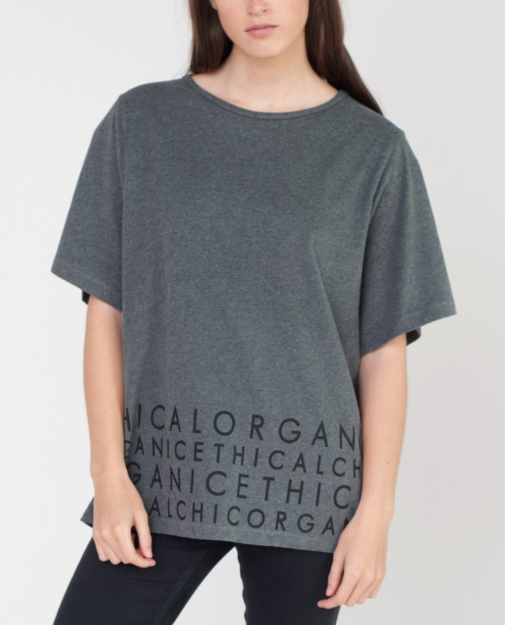 Una-Beaumont-Organic-Organic-Cotton-Print-Tshirt-Dark-Grey-1