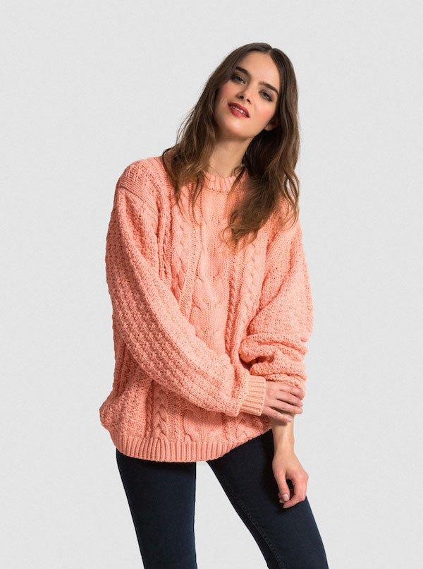 apricot sweater vaute.jpg