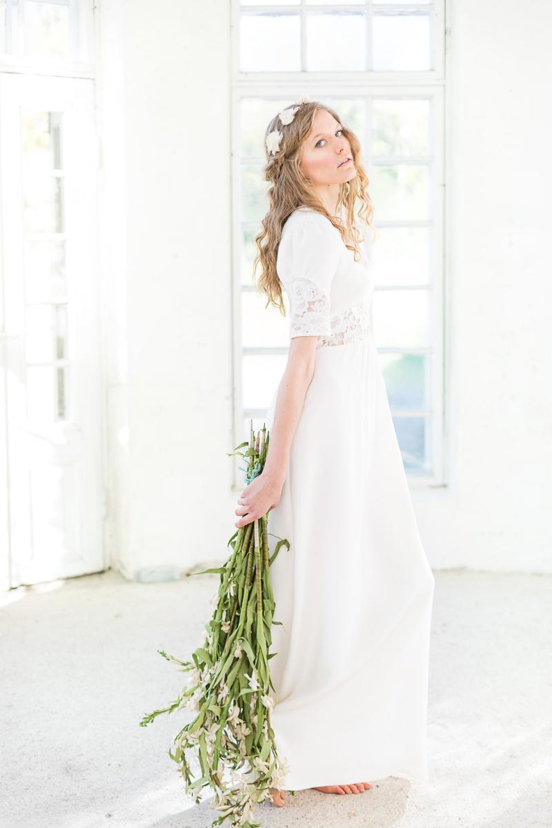 ekaterina dress.jpg